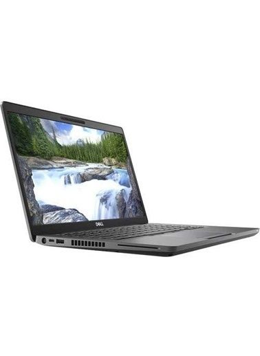 "Dell LATITUDE E5400 i7 8665U 16GB 512GB SSD 4GB 540X W10H 14"" NB Renkli"